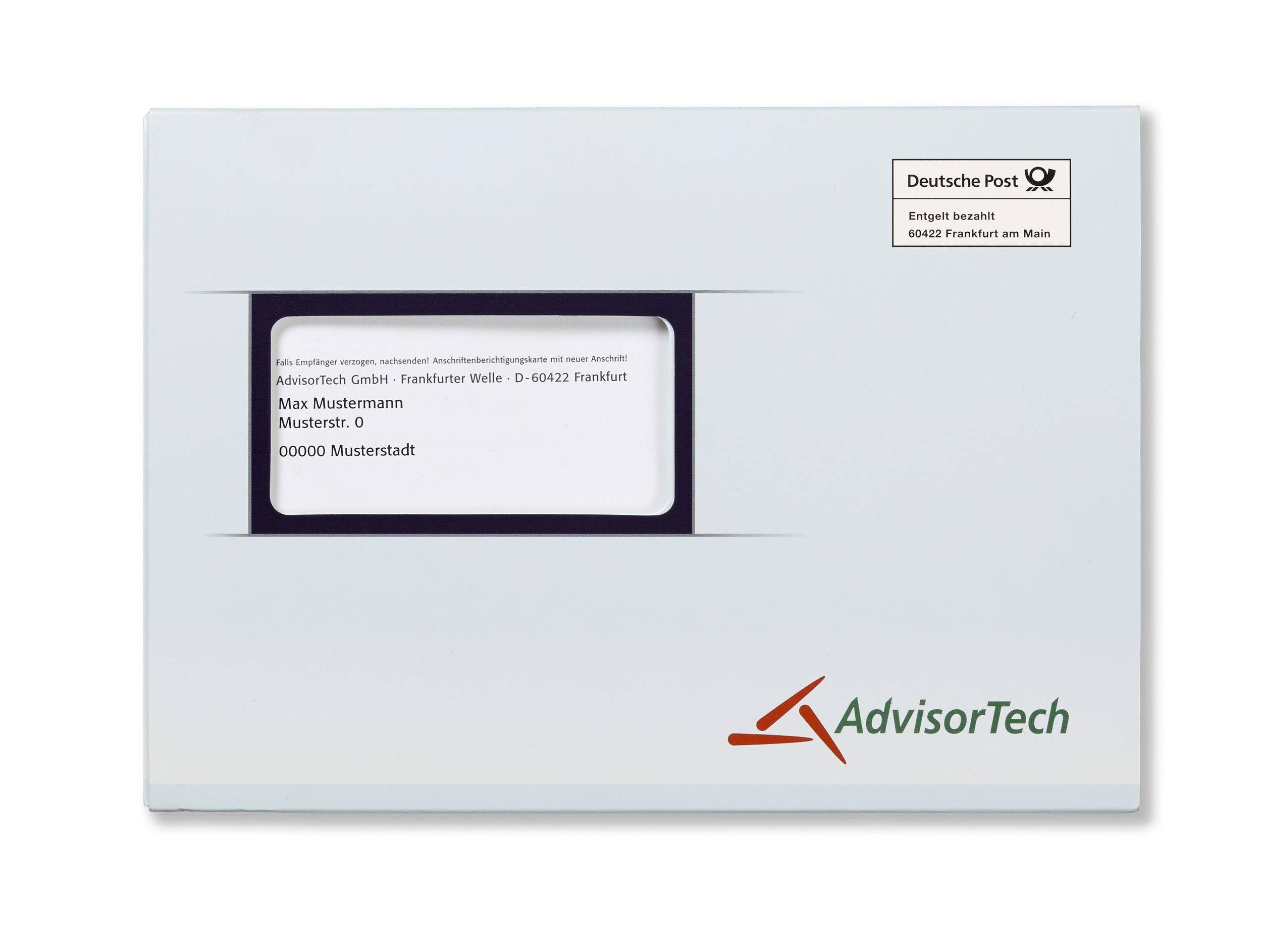 BlackertText AdvisorTech 01