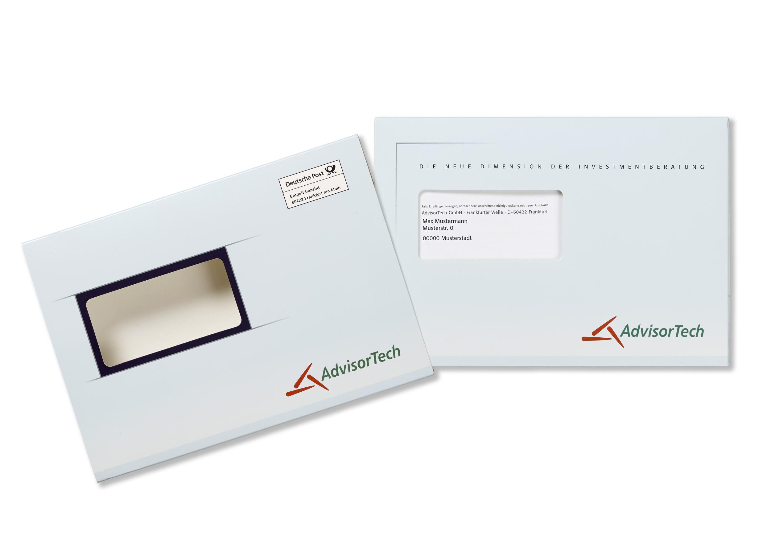 BlackertText AdvisorTech 02