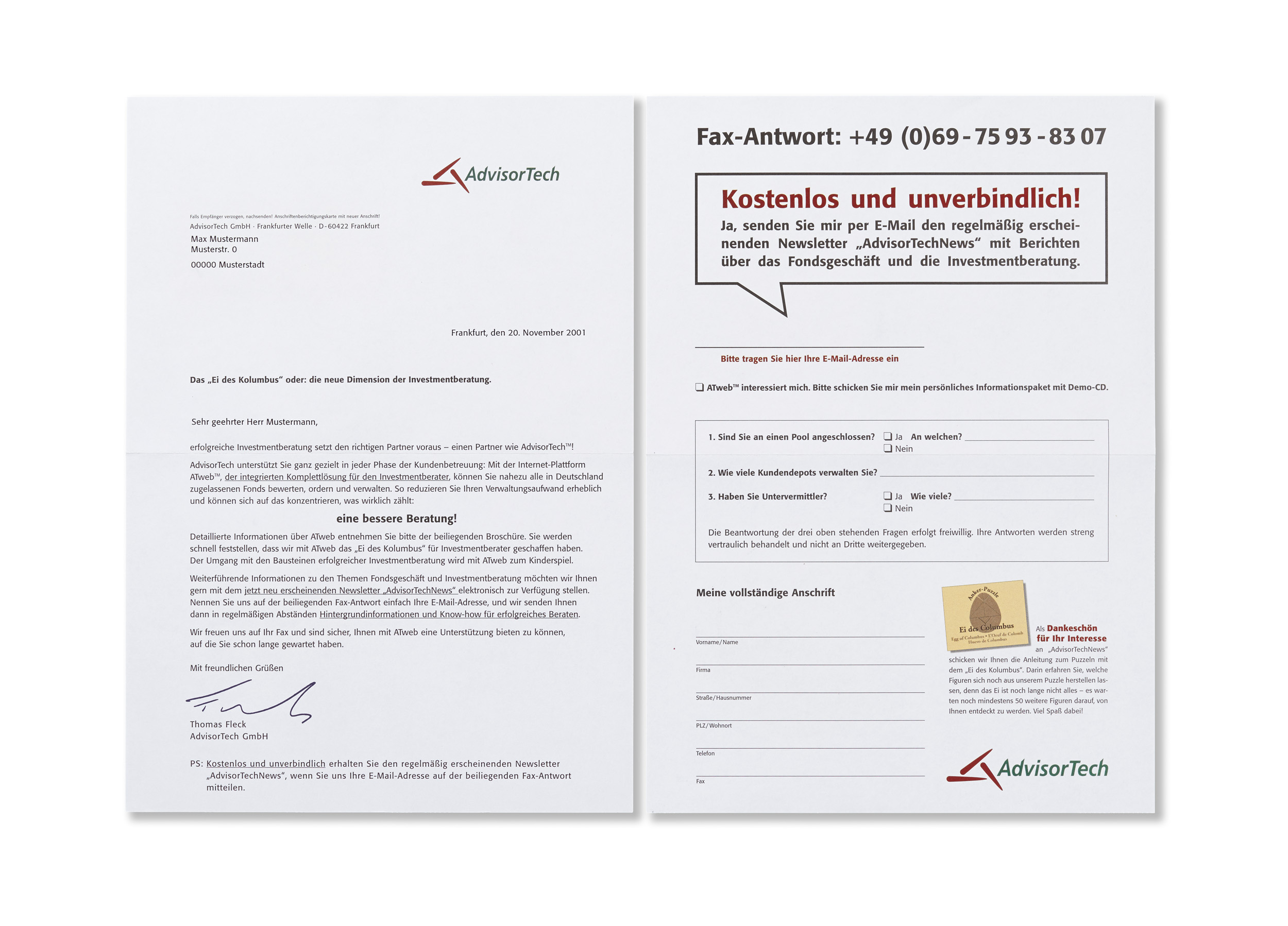 BlackertText AdvisorTech 06