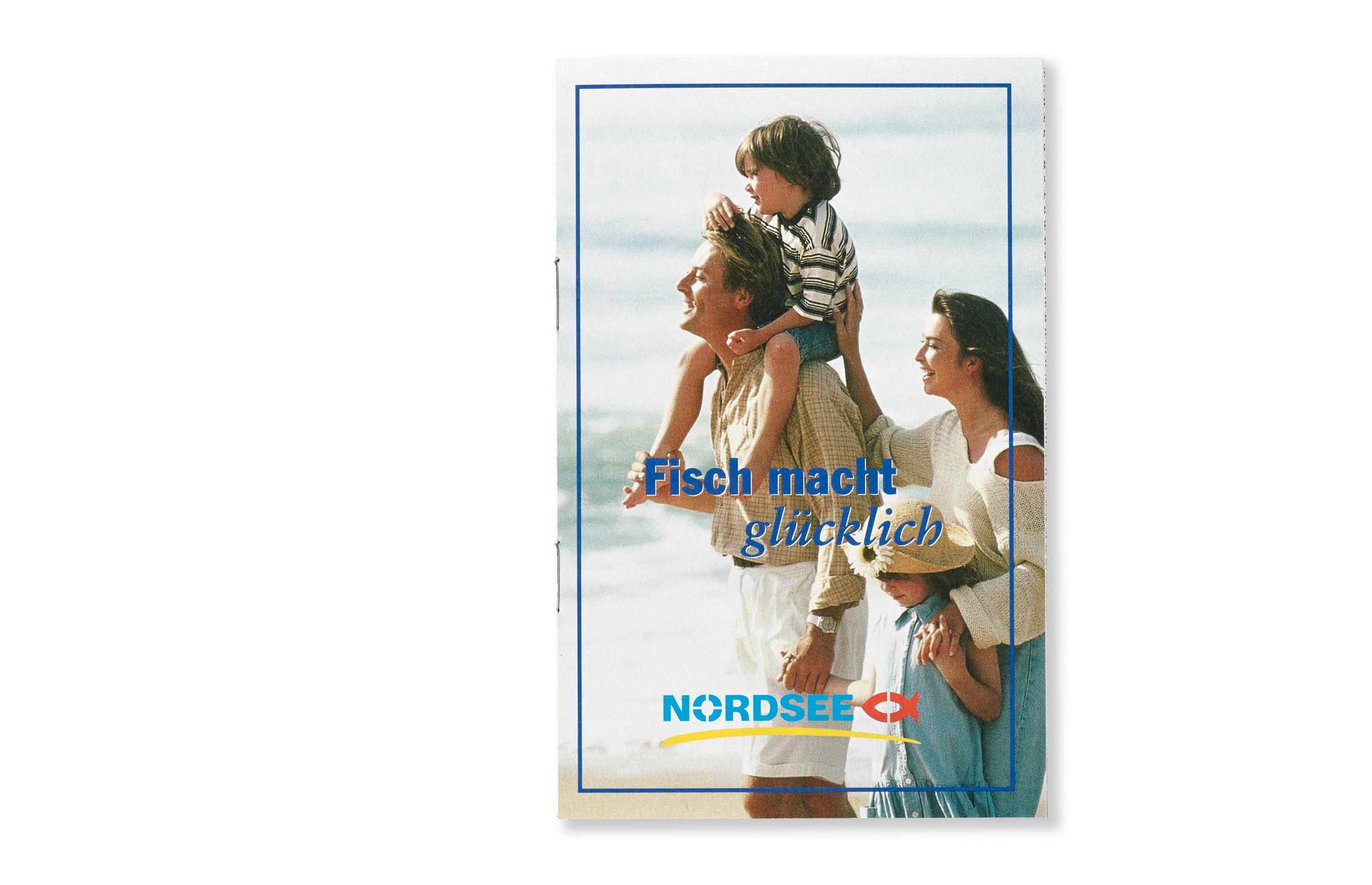 BlackertText Nordsee 03